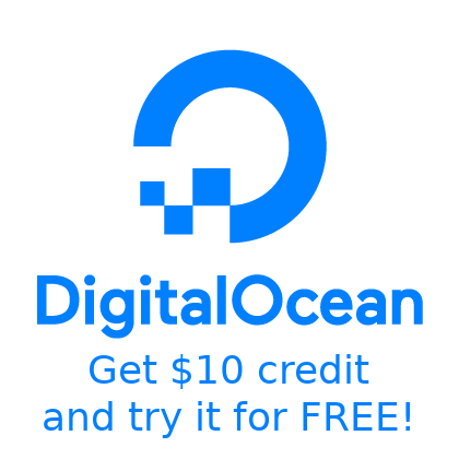 Get $10 and try it for FREE!
